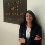 Ericka Farias2