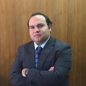 Max Pavez
