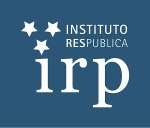 ResPública logo