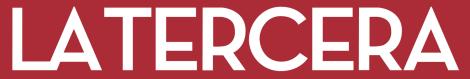 Logo-la-Tercera